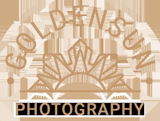 Home Goldensun Photography Studio